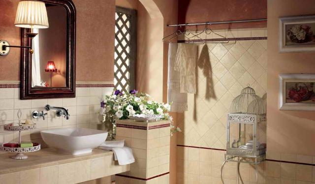 Wallpaper Piastrelle In Ceramica Ragno 5993 Wallpaper Rivestimento