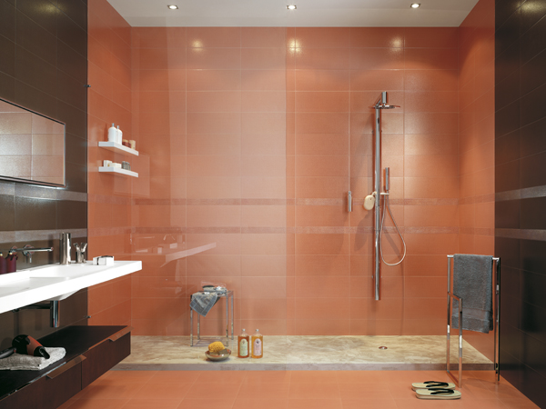 Bagno Pavimenti Rivestimenti Moderno : Stilart srl pavimenti rivestimenti bagno arredo